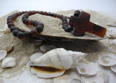 9-Natural Baltic Amber